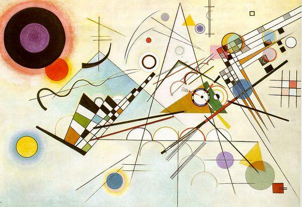abstraitkandinskycompoviii1923.jpg
